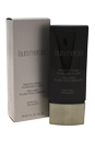 Smooth Finish Flawless Fluide - Buff by Laura Mercier for Women - 1 oz Foundation