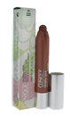 Chubby Stick Shadow Tint For Eyes - # 04 Ample Amber by Clinique for Women - 0.10 oz Eye Shadow