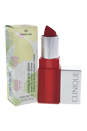 Clinique Pop Glaze Sheer Lip Colour + Primer - # 03 Fireball Pop by Clinique for Women - 0.13 oz Lipstick