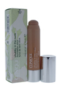 Chubby in the Nude Foundation Stick - # 06 Intense Ivory by Clinique for Women - 0.21 oz Foundation