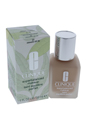 Superbalanced Makeup - # 27 Alabaster (VF-N) by Clinique for Women - 1 oz Foundation