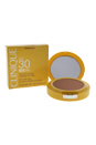 Clinique Sun SPF 30 Mineral Powder - Moderately Fair by Clinique for Women - 0.33 oz Powder