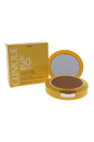 Clinique Sun SPF 30 Mineral Powder - Medium by Clinique for Women - 0.33 oz Powder