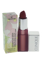 Clinique Pop Glaze Sheer Lip Colour + Primer - # 07 Sugar Plum Pop by Clinique for Women - 0.13 oz Lipstick