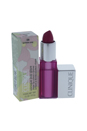 Clinique Pop Glaze Sheer Lip Colour + Primer - # 08 Sprinkle Pop by Clinique for Women - 0.13 oz Lipstick