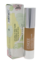 Chubby in the Nude Foundation Stick - # 08 Grandest Golden Neutral by Clinique for Women - 0.21 oz Foundation