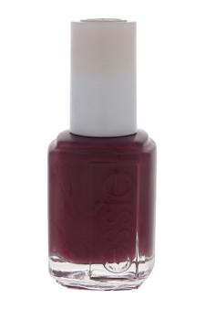 Essie Nail Polish - # 700 Angora Cardi