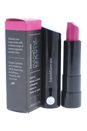 Marvelous Moxie Lipstick - Never Say Never by bareMinerals for Women - 0.12 oz Lipstick