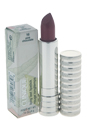 Long Last Lipstick - # 16 Pink Chocolate by Clinique for Women - 0.14 oz Lipstick