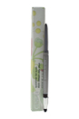Quickliner for Eyes - # 02 Smoky Brown by Clinique for Women - 0.01 oz Eye Liner