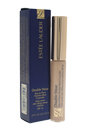 Double Wear Stay-In-Place Flawless Wear Concealer SPF 10 - # 1C Light (Cool) by Estee Lauder for Women - 0.24 oz Concealer