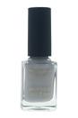 Glossfinity Nail Polish - # 15 Opal by Max Factor for Women - 11 ml Nail Polish