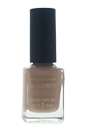 Glossfinity Nail Polish - # 25 Desert Sand by Max Factor for Women - 11 ml Nail Polish