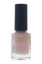 Glossfinity Nail Polish - # 30 Sugar Pink by Max Factor for Women - 11 ml Nail Polish
