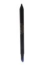 Liquid Effect Pencil Eyeliner - # 05 Brown Blaze by Max Factor for Women - 0.95 g Eyeliner