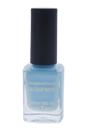 Glossfinity Nail Polish - # 27 Celestial Blue by Max Factor for Women - 11 ml Nail Polish