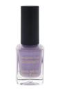 Glossfinity Nail Polish - # 28 Heavenly Parme by Max Factor for Women - 11 ml Nail Polish