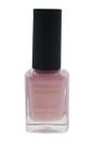 Glossfinity Nail Polish - # 29 Aerial Pink by Max Factor for Women - 11 ml Nail Polish