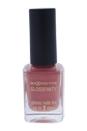 Glossfinity Nail Polish - # 42 Rose Romance by Max Factor for Women - 11 ml Nail Polish