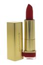 Colour Elixir Lipstick - # 840 Cherry Kiss by Max Factor for Women - 0.001 oz Lipstick