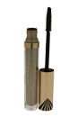 Masterpiece High Definition Mascara - Black Brow by Max Factor for Women - 4.5 ml Mascara