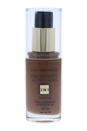 Facefinity All Day Flawless 3 In 1 Foundation SPF20 - # 100 Sun Tan by Max Factor for Women - 30 ml Foundation