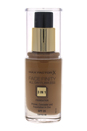 Facefinity All Day Flawless 3 In 1 Foundation SPF20 - # 90 Toffee by Max Factor for Women - 30 ml Foundation