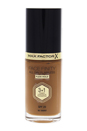 Facefinity All Day Flawless 3 In 1 Foundation SPF20 - # 95 Tawny by Max Factor for Women - 30 ml Foundation
