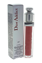 Dior Addict Ultra Gloss Sensational Mirror Shine - # 267 So Real by Christian Dior for Women - 0.21 oz Lip Gloss