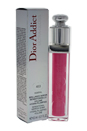 Dior Addict Ultra Gloss Sensational Mirror Shine - # 453 Sideral by Christian Dior for Women - 0.21 oz Lip Gloss