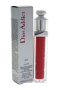 Dior Addict Ultra Gloss Sensational Mirror Shine - # 653 Sequins by Christian Dior for Women - 0.21 oz Lip Gloss