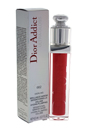 Dior Addict Ultra Gloss Sensational Mirror Shine - # 662 Diorling by Christian Dior for Women - 0.21 oz Lip Gloss