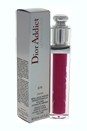 Dior Addict Ultra Gloss Sensational Mirror Shine - # 676 Cruise by Christian Dior for Women - 0.21 oz Lip Gloss