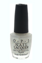 Nail Lacquer - # NL T68 Make Light Of The Situation by OPI for Women - 0.5 oz Nail Polish