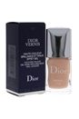 Dior Vernis Couture Colour Gel Shine and Long Wear Nail Lacquer - # 112 Minimal by Christian Dior for Women - 0.33 oz Nail Polish