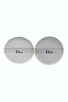 Christian Dior Sponge Application Capture Totale Dreamskin women