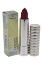 Long Last Lipstick - # 17 Watermelon by Clinique for Women - 0.14 oz Lipstick