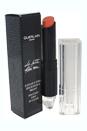 La Petite Robe Noire Deliciously Shiny Lip Colour - # 010 Apri-Coat by Guerlain for Women - 0.09 oz Lipstick