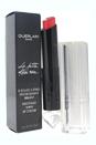 La Petite Robe Noire Deliciously Shiny Lip Colour - # 040 Coral Collar by Guerlain for Women - 0.09 oz Lipstick