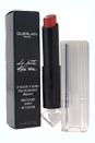 La Petite Robe Noire Deliciously Shiny Lip Colour - # 060 Rose Ribbon by Guerlain for Women - 0.09 oz Lipstick