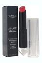 La Petite Robe Noire Deliciously Shiny Lip Colour - # 063 Pink Button by Guerlain for Women - 0.09 oz Lipstick