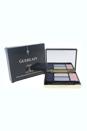 Ecrin 4 Couleurs Eye Shadow Palette - # 18 Les Nuees by Guerlain for Women - 0.25 oz Eye Shadow