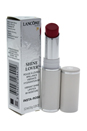 Shine Lover Vibrant Shine Lipstick - # 334 Insta-Rose by Lancome for Women - 0.09 oz Lipstick