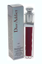 Dior Addict Ultra Gloss - # 661 Fusion by Christian Dior for Women - 0.18 oz Lip Gloss