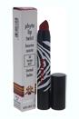 Phyto-Lip Twist - # 18 Tango Mat by Sisley for Women - 0.08 oz Lipstick