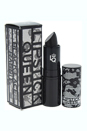 Lipstick Queen Lipstick - Black Lace Rabbit by Lipstick Queen for Women - 0.12 oz Lipstick