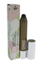 Chubby Stick Shadow Tint for Eyes - # 05 Whopping Willow by Clinique for Women - 0.1 oz Eyeshadow