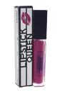 Famous Last Words Lip Gloss - Rosebud by Lipstick Queen for Women - 0.19 oz Lip Gloss