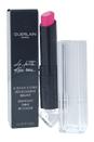 La Petite Robe Noire Deliciously Shiny Lip Colour - # 002 Pink Tie by Guerlain for Women - 0.09 oz Lipstick