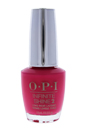 Nail Lacquer - # HL C50 Speak For Your-Elf! by OPI for Women - 0.5 oz Nail Polish